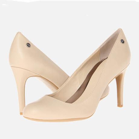 3668d461aac5 6pm.com - все о покупках на сайте на русском. Интернет-магазин обуви ...