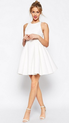 whitedress4