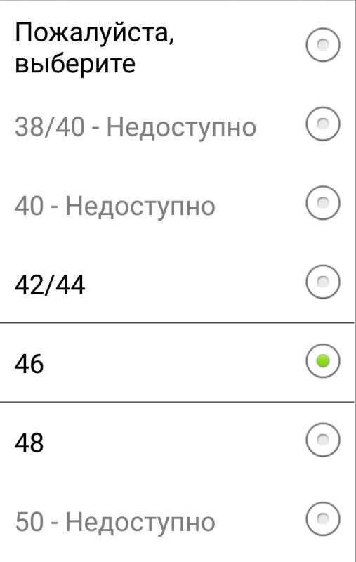 _20170311_184034.jpg